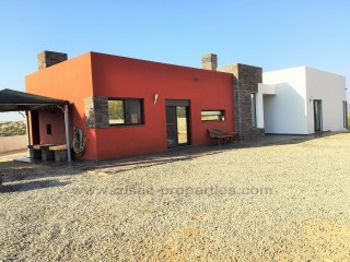Brand new modern 3 bedroom villa with views ! RPS1203V | 3 Bedrooms