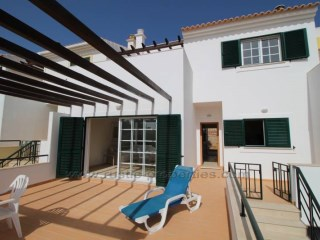 Three bedroom famhouse near Loulé. RPS1229V | 3 Bedrooms | 2WC