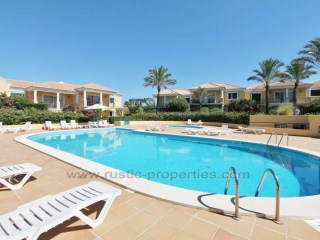 2 bedroom apartment, Deluxe, in Vale do Lobo. RPS1274A | 2 Bedrooms | 2WC