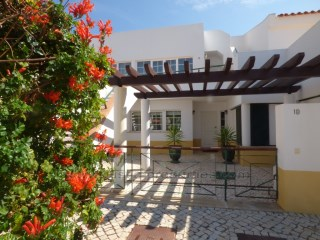 Three bedroom apartment in Vila Sol with Comunal Pool! RPS1286A | 3 Bedrooms | 3WC