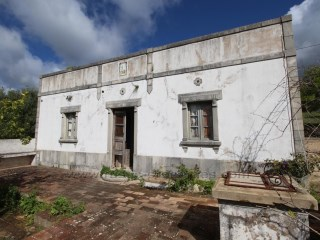Typical villa with sea view to renovate.RPS1295P |