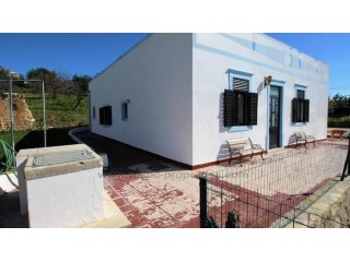 Villa with 3 bedrooms, sea views and possibility of expansion. RPS1309V | 3 多个卧室