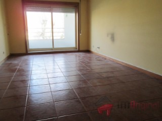 Apartment › Gondomar | 3 Bedrooms | 1WC
