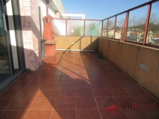 Apartment › Vila Nova de Gaia | 3 Bedrooms | 1WC