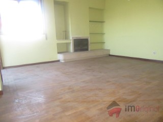 Apartment › Vila Nova de Gaia | 3 Bedrooms | 2WC