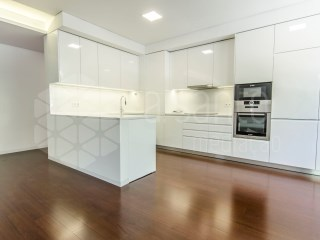 T2 Cascais-Avenida-New Building | 2 Bedrooms | 2WC