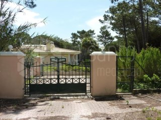 House › Sintra | 3 Bedrooms | 4WC