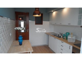 Apartment › Portimão | 2 Bedrooms | 1WC
