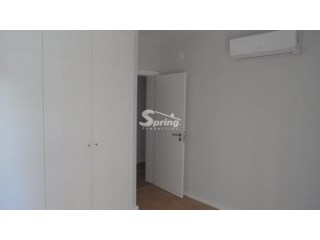 Apartment › Portimão | 2 Bedrooms | 2WC