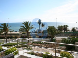 3 bedroom apartment in gated community 'Quinta da Condessa' | HOUSE & HOME | 3 Bedrooms | 2WC