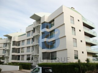 Apartamento T2 no Scala | HOUSE & HOME | T2