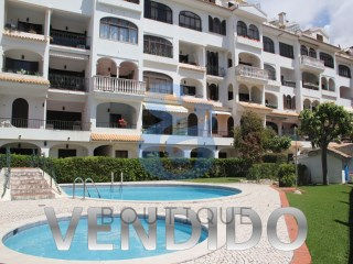 2 bedroom apartment in gated community | HOUSE & HOME | 2 Bedrooms | 1WC