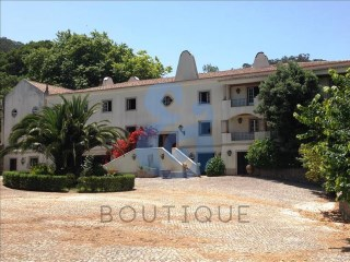 Quinta da Urca - Colares | HOUSE & HOME | T6 | 5WC