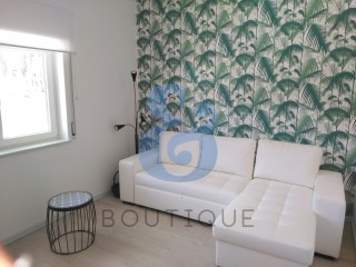 Apartamento T1 no Monte Estoril | HOUSE & HOME | T1 | 1WC
