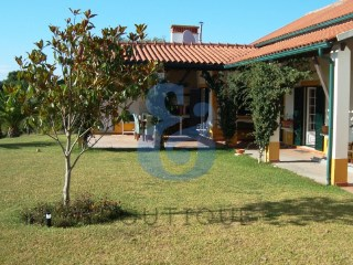Farm in Vale Bom (Marmeleira-Santarém) | HOUSE & HOME | 5 Bedrooms