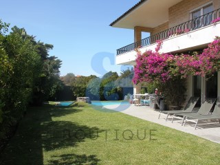 House with 6 bedrooms in Quinta da Bicuda | HOUSE & HOME | 6 Bedrooms | 4WC