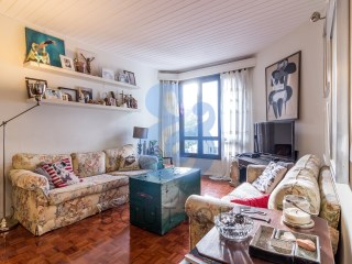 Apartamento T3 no Monte Estoril | HOUSE & HOME | T3 | 2WC