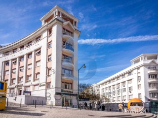 Apartment in Avenidas Novas - Lisboa | HOUSE & HOME | 15 Bedrooms | 3WC
