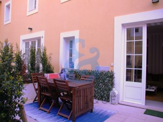 Apartamento T3 no Monte Estoril | HOUSE & HOME | T3 | 3WC