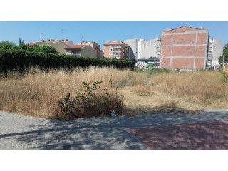 Land › Pineda de Mar |
