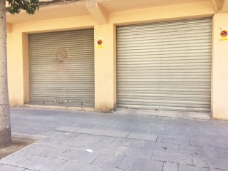 Commercial › Pineda de Mar |