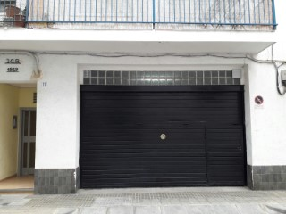 Commercial › Sant Pol de Mar |