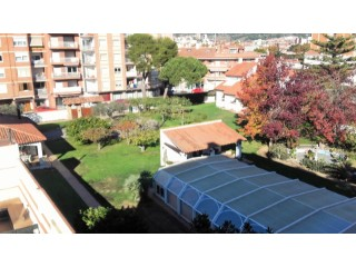 Apartament en venda |