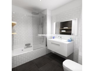 3D of the bathroom%4/4