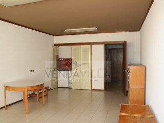 STUDIO APARTMENT, CENTRALLY LOCATED | 0 Bedrooms | 1WC