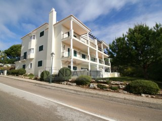 EXCELLENT APARTMENT WITH BEAUTIFUL PANORAMIC VIEW | 2 Bedrooms | 2WC