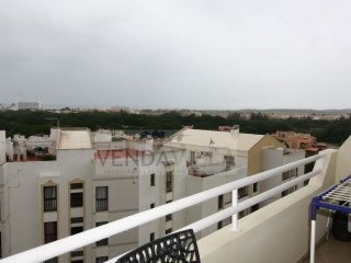 STUDIO APARTMENT WITH BEAUTIFUL SEA VIEW | 1 Bedroom | 1WC