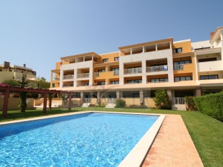 BEAUTIFUL 2 BEDROOM APARTMENT SOUTH FACING | 2 Bedrooms | 2WC