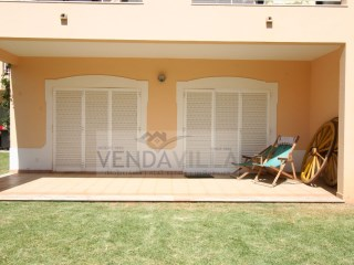 BEAUTIFUL APARTMENT LOCATED IN A PRIVATE CONDOMINIUM | 2 Bedrooms | 2WC