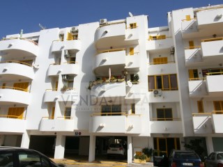 APARTMENT LOCATED 5 MN FROM THE MARINA | 2 Bedrooms | 2WC
