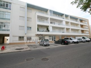 APARTMENT SITUATED 2 MINUTES FROM THE BEACH | 2 Bedrooms | 2WC