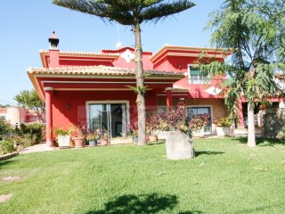 BEAUTIFUL VILLA WITH 4 BEDROOMS | 4 Bedrooms | 4WC