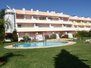 2 BED. DUPLEX APARTMENT - VILAMOURA | 2 Bedrooms | 2WC