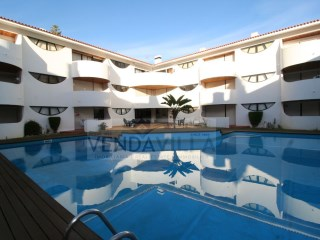 SPACIOUS APARTMENT IN PRIVATE CONDOMINIUM | 3 Bedrooms | 2WC