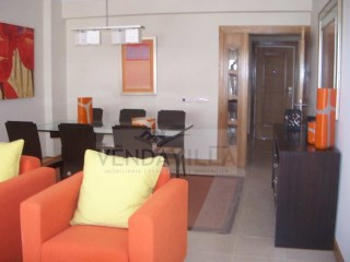 QUALITY APARTMENT | 3 Bedrooms | 2WC