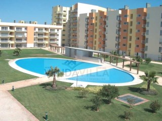 NEW APARTMENTS CLOSE TO THE MARINA AND CASINO | 2 Bedrooms | 2WC