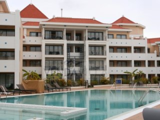 1 bedroom apartment SITUATED in a 5 STAR HOTEL. Excellent investment. | 1 Bedroom | 1WC
