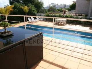 VILLA LOCATED 5 MN FROM THE BEACH | 3 Bedrooms | 3WC