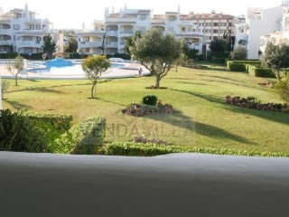 APARTMENT SITUATED IN A BEAUTIFUL PRIVATE CONDOMINIUM | 2 Bedrooms | 2WC