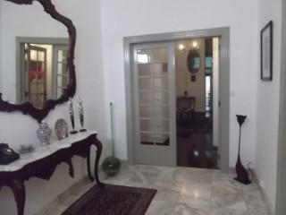Terraced House › Ponta Delgada | 3 Bedrooms + 1 Interior Bedroom | 2WC