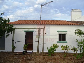 House with 2 bedroomms in Mulberry Obidos | 2 Bedrooms | 1WC