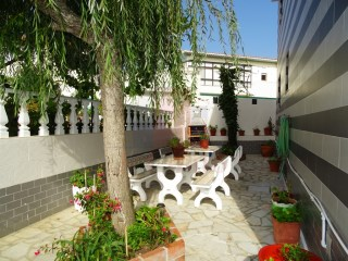 2 bedroom apartment furnished in Foz do Arelho | 2 Bedrooms | 1WC