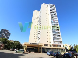 T0 100 m from the Praia da Rocha-excellent investment | 0 Bedrooms | 1WC