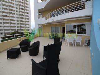 Excellent 2 bedroom apartment praia da rocha | 2 Bedrooms | 2WC