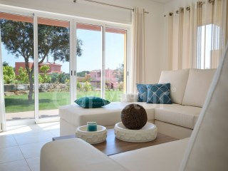 Vilamoura - V2 - V3 - V4 -  New | 3 Bedrooms