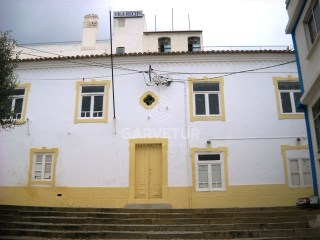 Albufeira - Old house to recover  | 4 Bedrooms